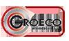 Groeco